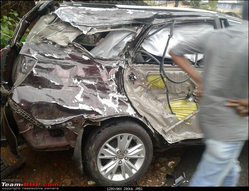 Pics: Accidents in India-image6.jpg
