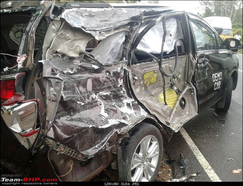 Pics: Accidents in India-image4.jpg