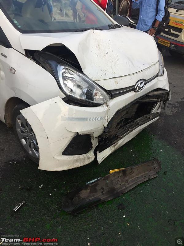 Pics: Accidents in India-img20170316wa0014.jpg