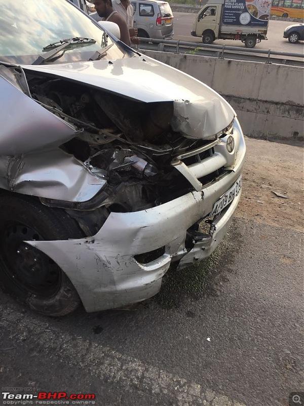 Pics: Accidents in India-img20170316wa0015.jpg