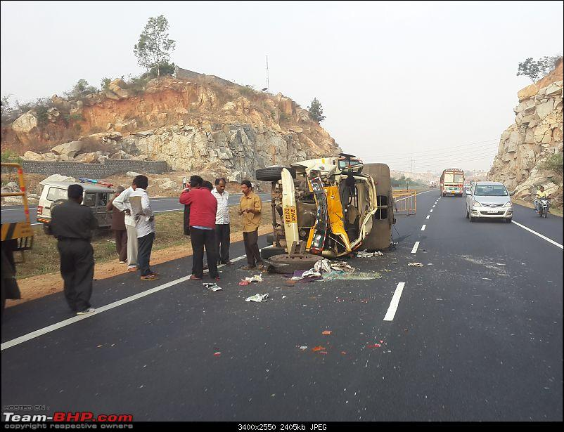 Pics: Accidents in India-20170412_07432201.jpeg