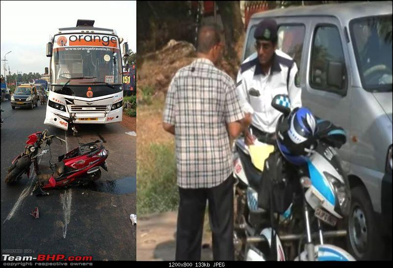 Pics: Accidents in India-accidentmain.jpg