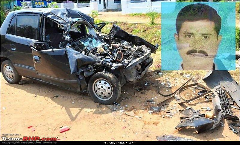 Pics: Accidents in India-kodanadfinaljpg.jpg