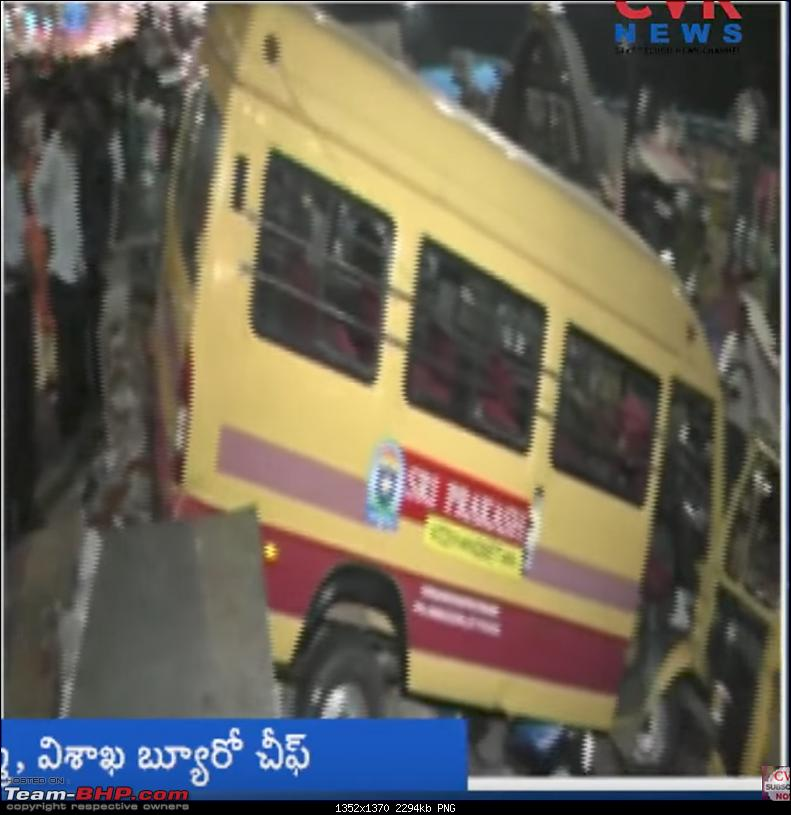 Pics: Accidents in India-screen-shot-20170505-7.45.35-pm.png