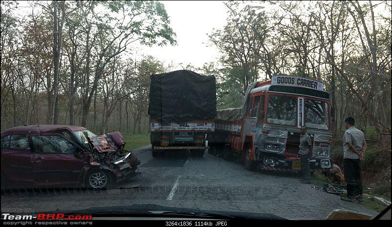 Pics: Accidents in India-img_20170514_063407014.jpg
