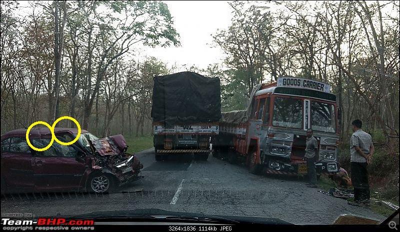 Maruti Swift, Datsun Go fail Global NCAP tests too...-2.jpg