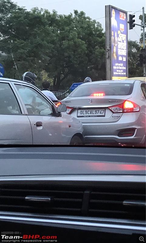 Bad Drivers - How do you spot 'em-imageuploadedbyteambhp1495033367.358926.jpg
