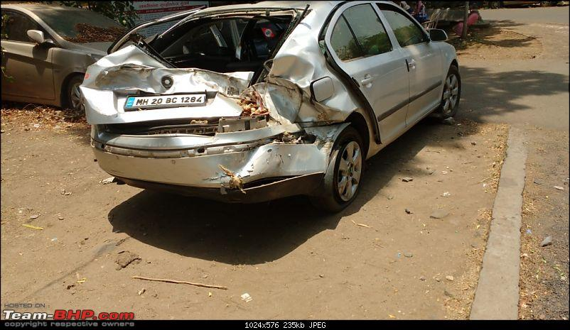 Pics: Accidents in India-img_20170525_122202930.jpg