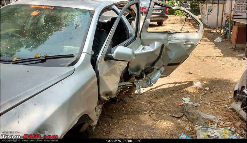 Pics: Accidents in India-img_20170525_122237051_hdr.jpg