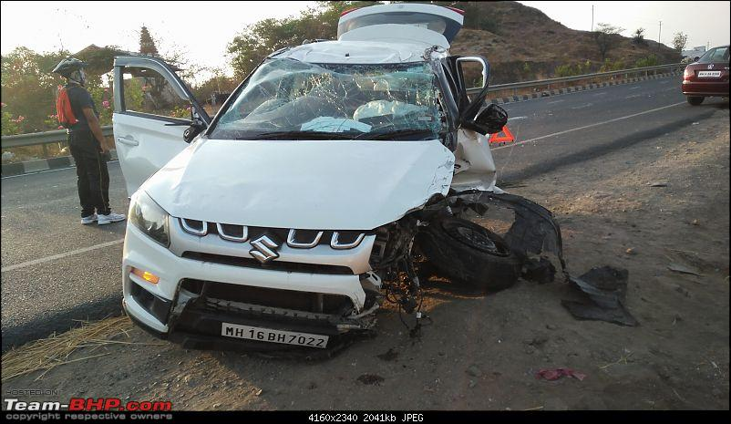 Pics: Accidents in India-img_20170528_064250.jpg