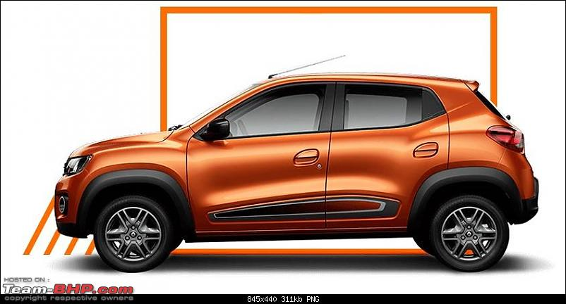 Brazil-spec Renault Kwid to get ABS, 4 airbags-1.png