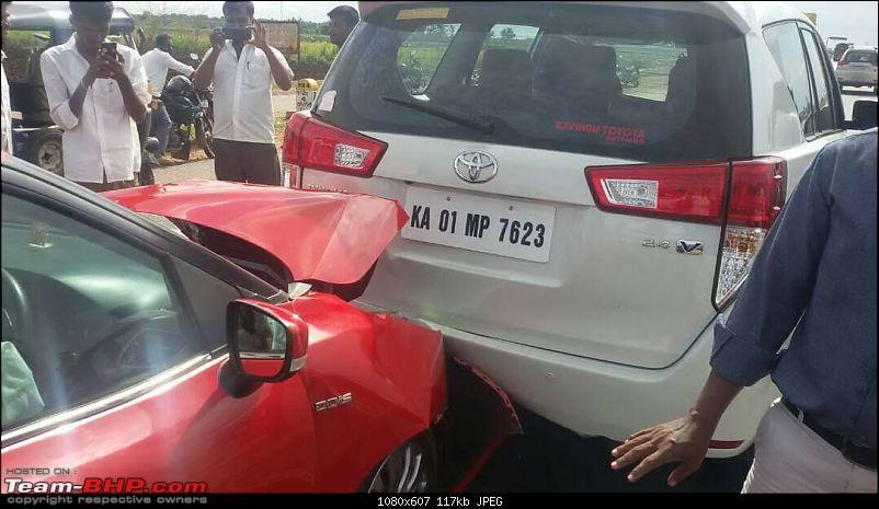 Pics: Accidents in India-img_2828.jpg