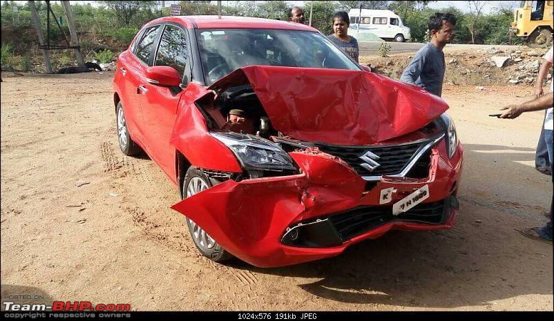 Pics: Accidents in India-img_2829.jpg