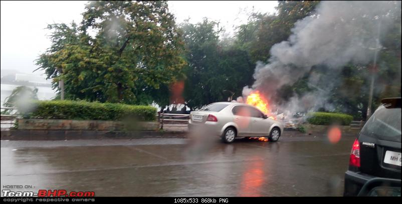 Accidents : Vehicles catching Fire in India-wp_ss_20170627_0006.png