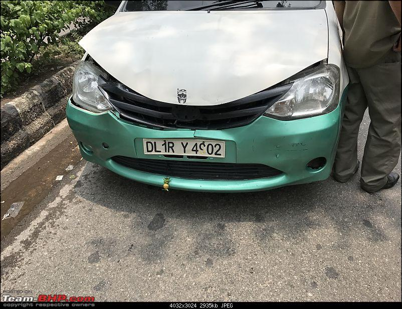 Pics: Accidents in India-img_0122.jpg
