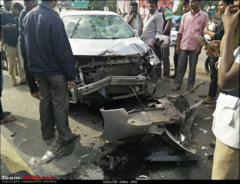 Pics: Accidents in India-img_20170706_075614.jpg