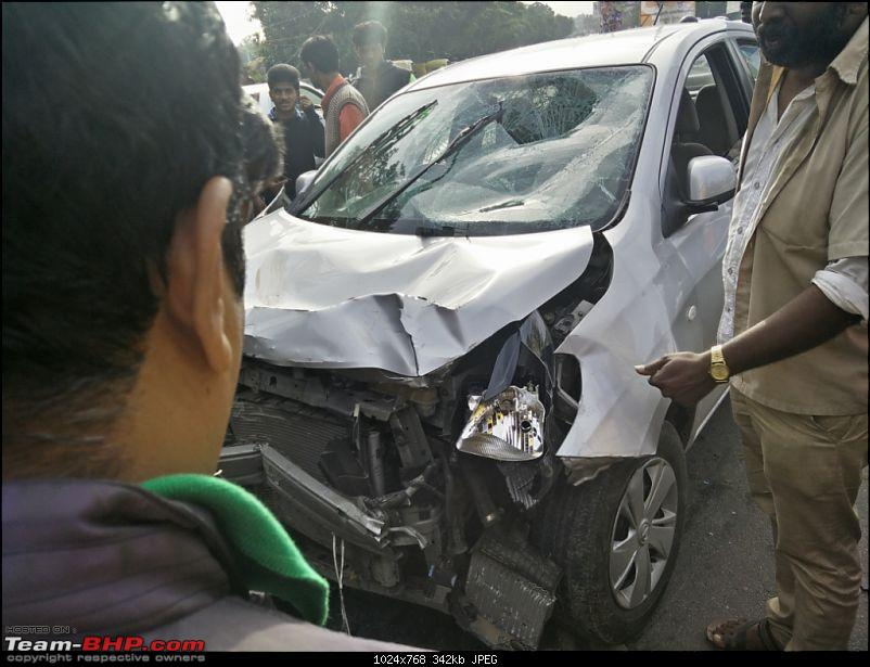 Pics: Accidents in India-img_20170706_075716.jpg