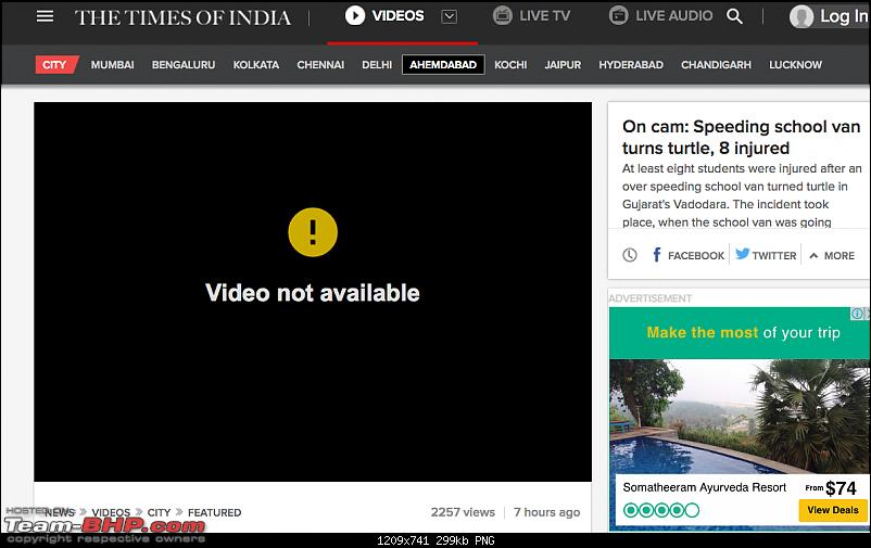 Pics: Accidents in India-screen-shot-20170718-6.07.38-pm.png