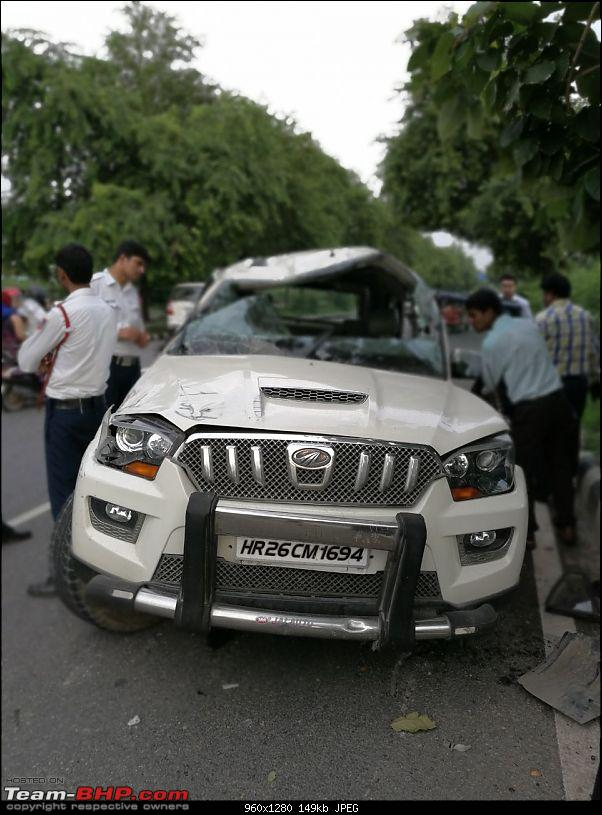 Pics: Accidents in India-2.jpeg