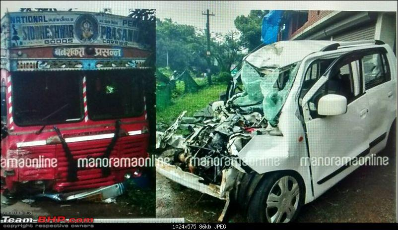 Pics: Accidents in India-1502165757223.jpg