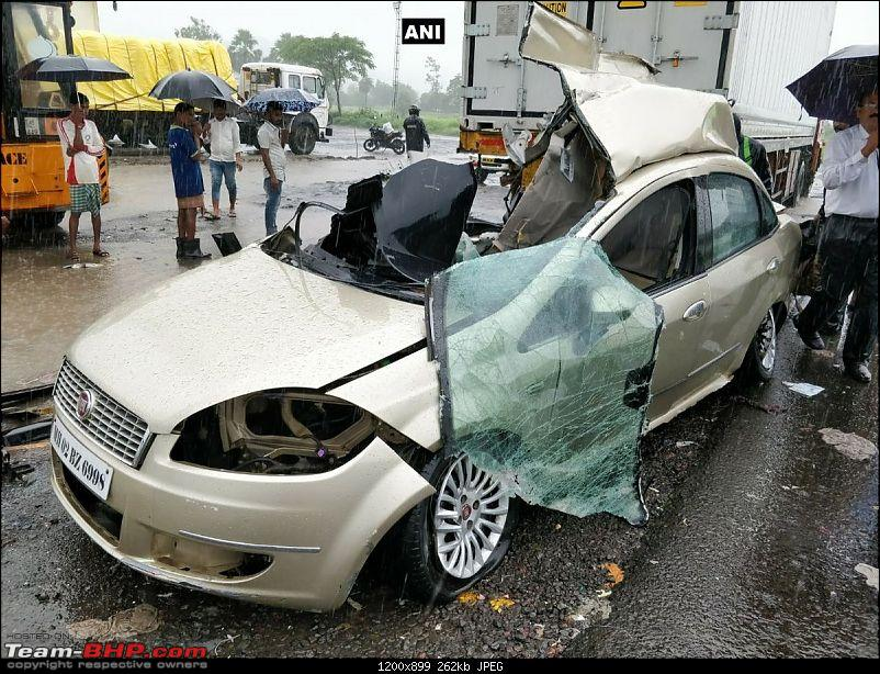 Pics: Accidents in India-linea.jpg