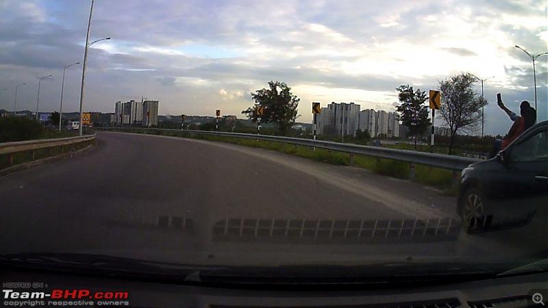 Bad Drivers - How do you spot 'em-orr-romance.jpg