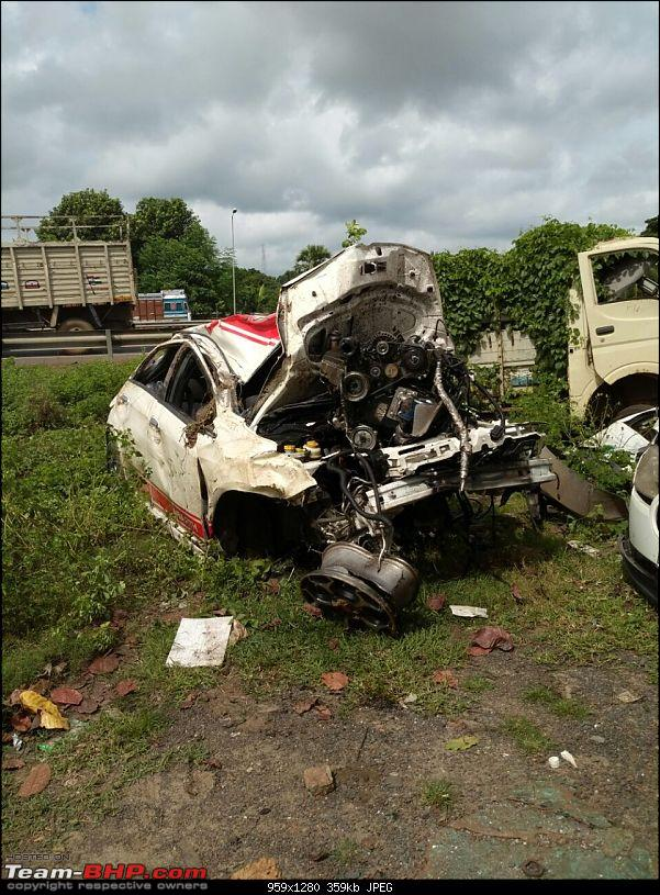 Pics: Accidents in India-img_0711.jpg