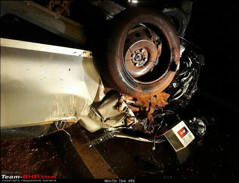 Pics: Accidents in India-fb_img_1504932969534.jpg