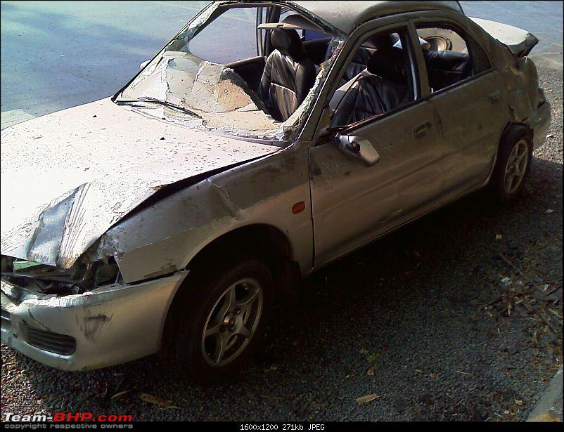 Pics: Accidents in India-imag0015.jpg
