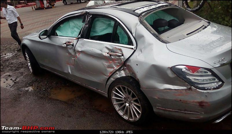 Pics: Accidents in India-img_7267.jpg