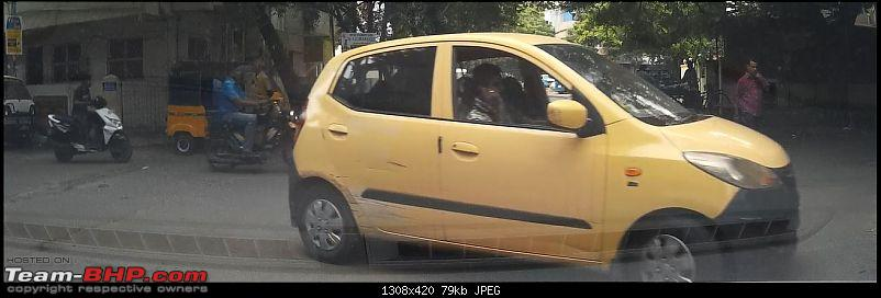 Bad Drivers - How do you spot 'em-driving-while-phone.jpg