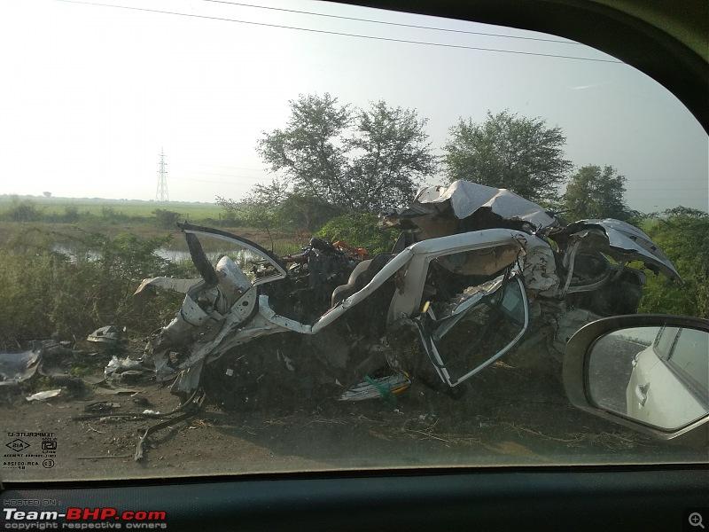Pics: Accidents in India-verna-before-vataman.jpg