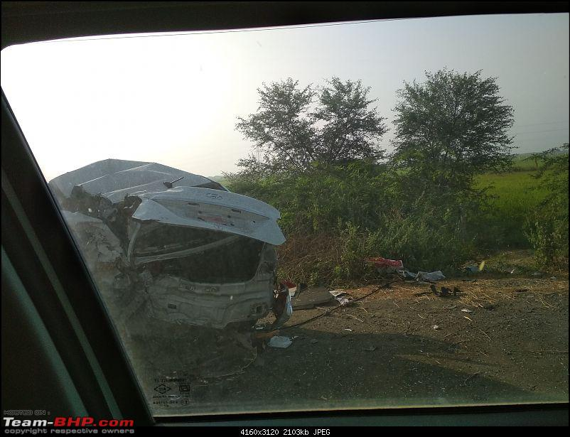 Pics: Accidents in India-verna-before-vataman-2.jpg