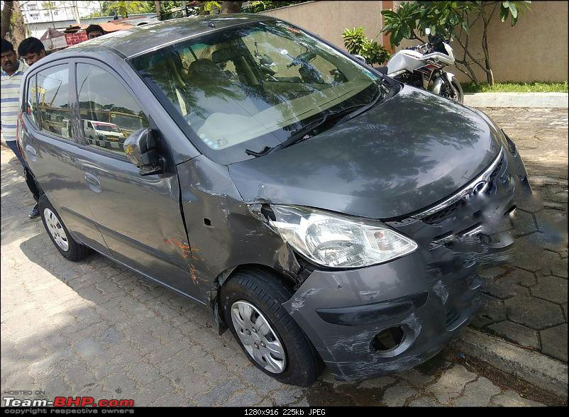 Pics: Accidents in India-i10_right.jpg