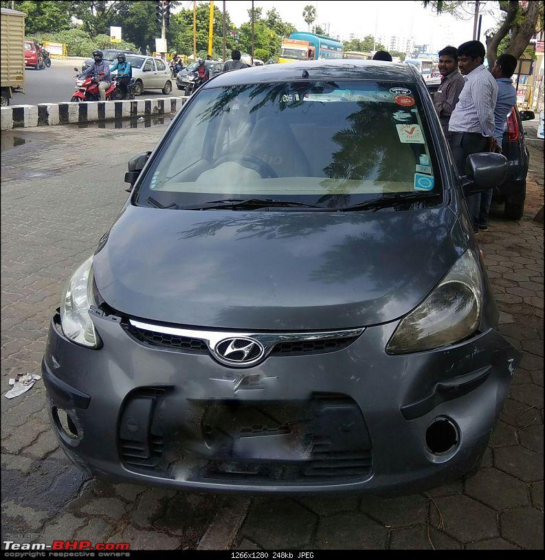 Pics: Accidents in India-i10_front.jpg