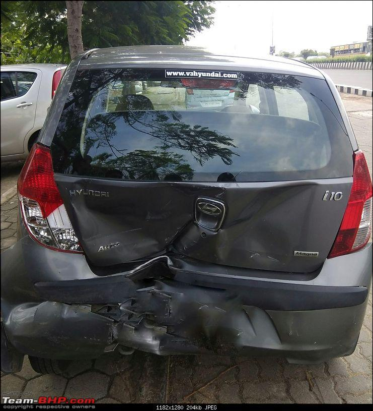 Pics: Accidents in India-i10_back.jpg
