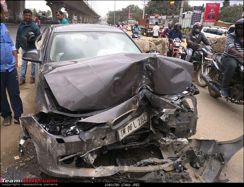 Pics: Accidents in India-img20171105wa0018.jpg