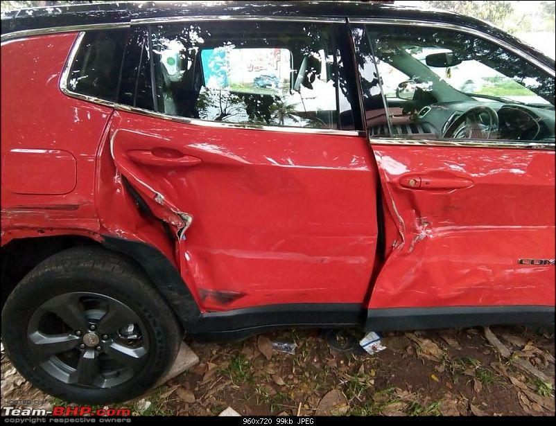Pics: Accidents in India-jeep-compasshonda-city01.jpg