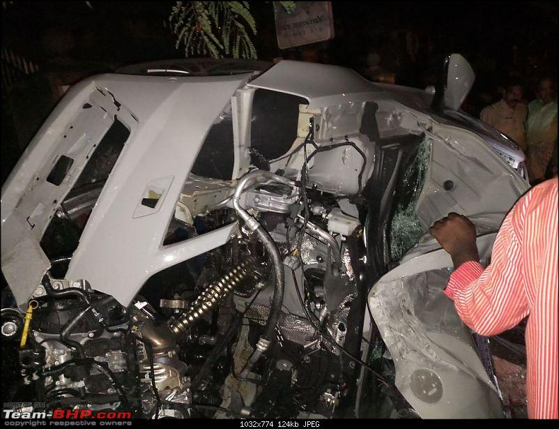 Pics: Accidents in India-img20171117wa0018.jpg