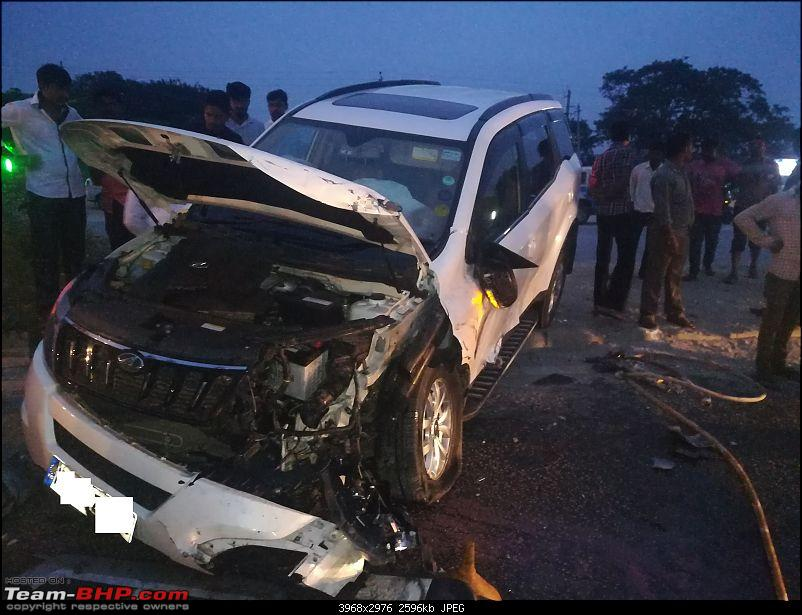 Pics: Accidents in India-img_20171126_180426.jpg