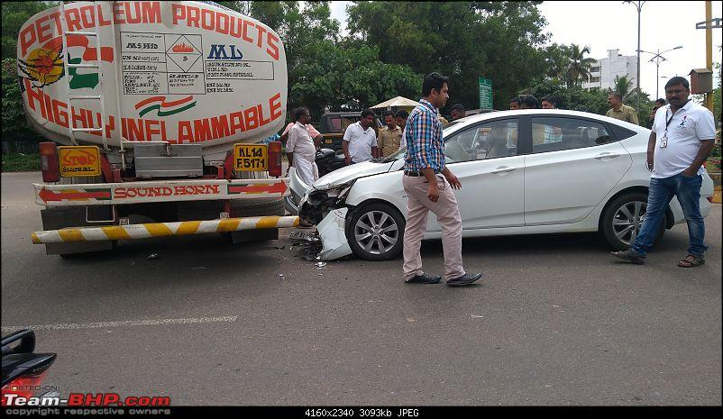 Pics: Accidents in India-img_20171020_111844.jpg