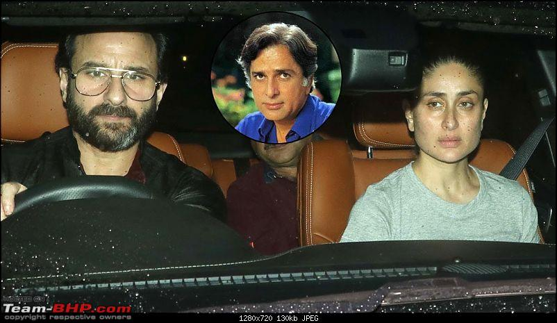 Can Indian Cinema play an important role in promoting road safety?-1.jpg