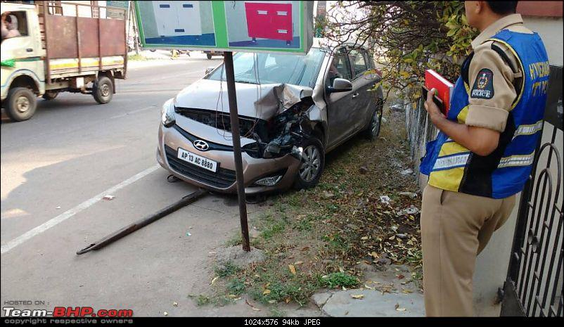 Pics: Accidents in India-1513238144093.jpg