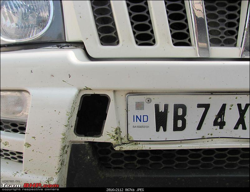 Pics: Accidents in India-img_0129.jpg