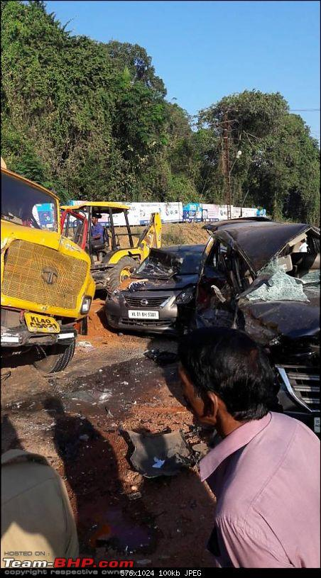 Pics: Accidents in India-1513839151632.jpg