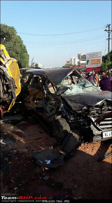 Pics: Accidents in India-1513839203728.jpg