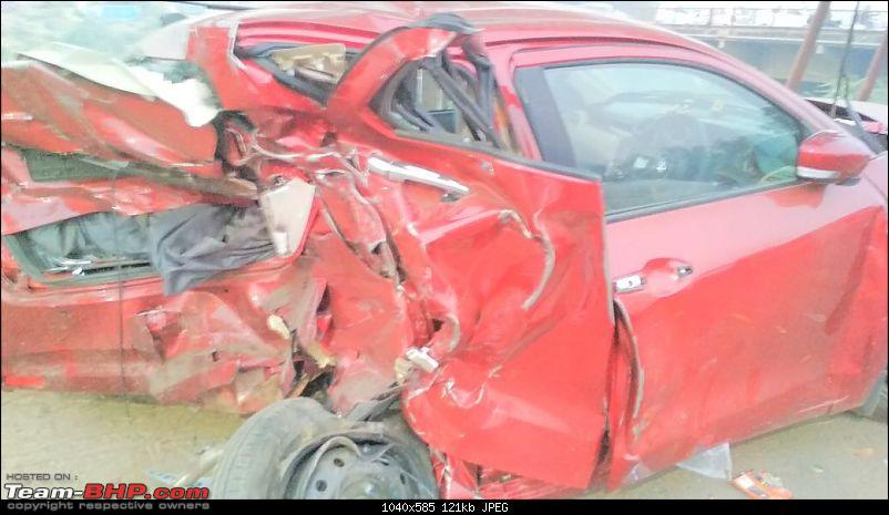 Pics: Accidents in India-img_2690.jpg