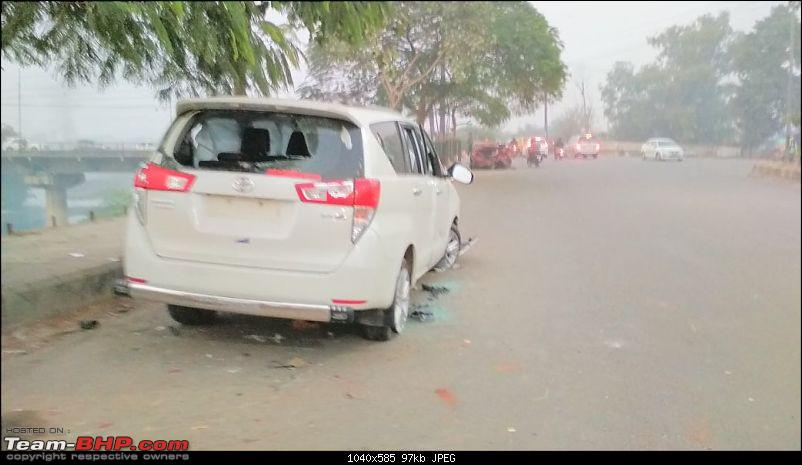 Pics: Accidents in India-img_2695.jpg