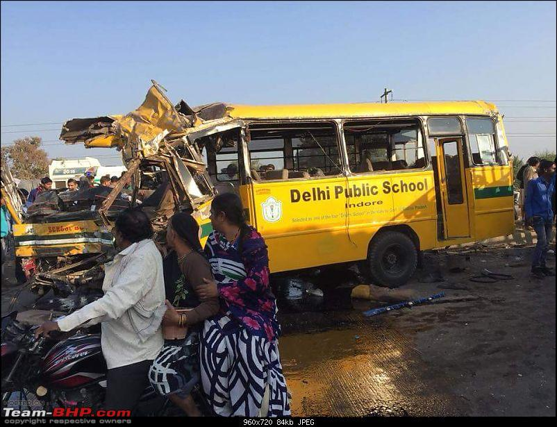 Pics: Accidents in India-fb_img_1515160633112.jpg