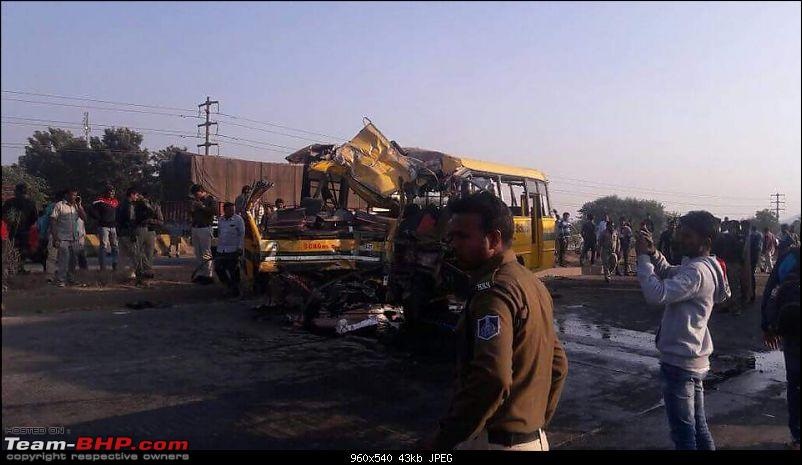 Pics: Accidents in India-fb_img_1515160641556.jpg